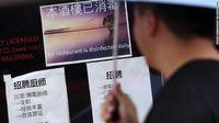 Virus Corona dan Isu Ras Sebabkan Restoran China Sepi