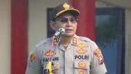 Polisi Pastikan Broadcast Percobaan Penculikan Anak di Blitar Hoaks