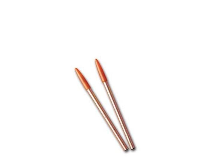 pensil alis pulpen