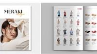 Tips Foto Produk untuk Meningkatkan Penjualan di Toko Online