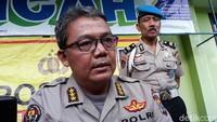 Pembina Pramuka Tersangka Tragedi SMPN 1 Turi, Polisi Periksa 13 Saksi