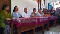 Kwarda Pramuka DIY Angkat Bicara Soal Tragedi Susur Sungai SMPN 1 Turi