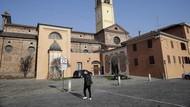 Kemlu Juga Keluarkan Imbauan untuk Tak Berpergian ke 12 Kota Italia