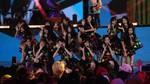 Dear Wota! Sudah Dengar Single Terbaru JKT48?