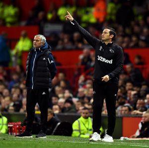 Chelsea Vs Tottenham Bukan Sekadar Lampard Vs Mourinho