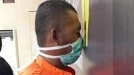 ABG 15 Tahun di Bekasi Disetubuhi Kawan Ayahnya 5 Kali