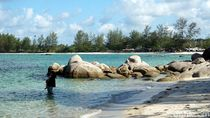 Pulau Bintan dan 5 Daftar Wisata Serunya