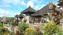 Bukan Bali, Ini Destinasi di Mana Turis Paling Lama Menginap
