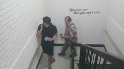 Aulia Farhan Bersyukur Ditangkap Polisi: Saya Ingin Taubat