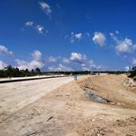 Mengintip Proyek Tol Pertama Aceh yang Disebut Jokowi Cepat Banget