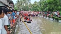Polisi Selidiki Prank Ultah Berujung Maut di Underpass Kulon Progo