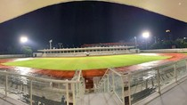 Piala AFC 2020: PSM Berkandang di Stadion Madya Senayan