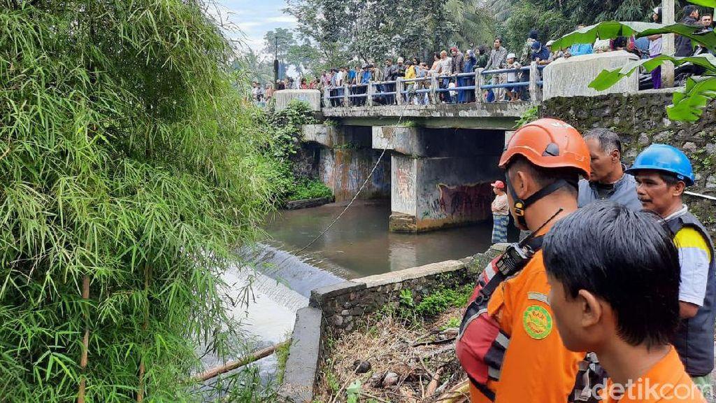 Kepala SMPN 1 Turi Sebut Ada 7 Pendamping Saat 249 Siswa Susur Sungai