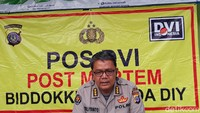 Tragedi Susur Sungai SMPN 1 Turi, Polisi Tetapkan 2 Tersangka Baru
