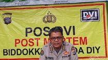 Polisi Buka Kemungkinan Tersangka Baru Tragedi Susur Sungai SMPN 1 Turi