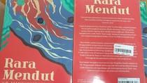Perempuan dalam Legasi Sastra Mangunwijaya