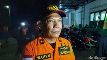 Update Pencarian Siswa SMPN 1 Turi, Tim SAR Akan Selami Sungai
