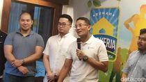 Orator Aksi 212 Minta Ahok Mundur dari Pertamina, Sandiaga: Beri Waktu Bekerja