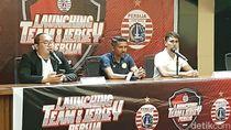 Geylang International FC Antisipasi Pemain Bintang Macan Kemayoran