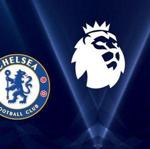 Berebut Empat Besar di London Barat, Chelsea Vs Tottenham