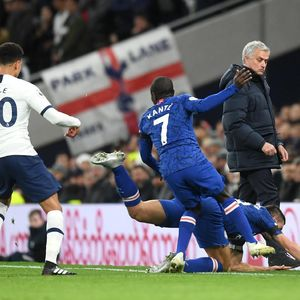 Prediksi Chelsea Vs Tottenham: The Blues Dijagokan Menang