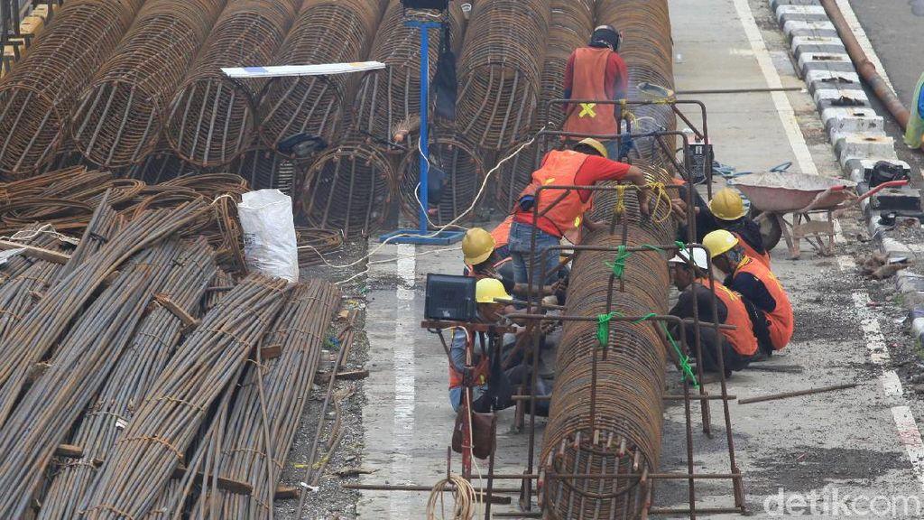 Arab Mau Investasi Tiga Proyek di Aceh, Apa Saja?