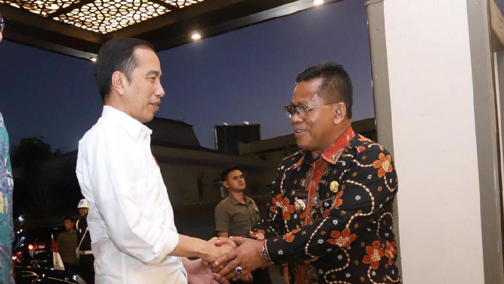 Salip Jaksel, IPM Kota Banda Aceh Tertinggi Ke-2 Nasional