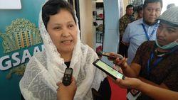 Gelar Kenduri di Aceh, Pimpinan MPR: Upaya Merajut Kebangsaan