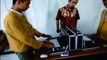 ICMLS, Alat Uji Kompetensi Siswa SMK Bikinan Peneliti UPI