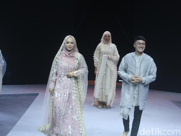 Barli Asmara Didiet Maulana