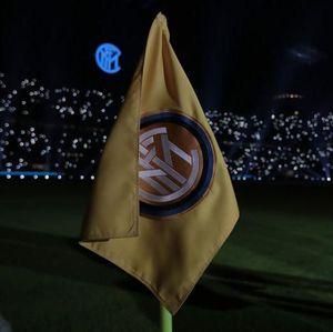 Bangku Cadangan Inter Salah Satu yang Terburuk di Serie A Musim Ini