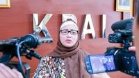 Susur Sungai SMPN 1 Turi Berakhir Duka, KPAI Duga Pihak Sekolah Ceroboh