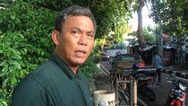 Prasetyo Kritik Pemprov DKI: Hujan Lokal Saja Banjir, Ini Bukan Limpahan