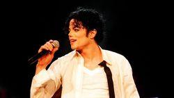 Chord Gitar Heal The World Michael Jackson Mudah dan Liriknya