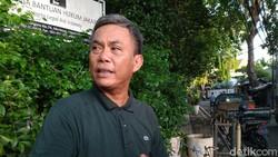 Ketua DPRD DKI: Anggota F-PKS Dany Anwar Meninggal Akibat COVID-19