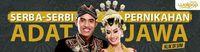 Indonesia Mau Terapkan Ekonomi Sirkular, Apa Itu?