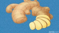 Ada banyak penyebab GERD atau naiknya asam lambung ke kerongkongan. Pola makan termasuk di antaranya.