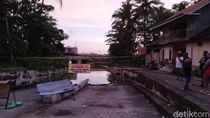 Telah Renggut 3 Nyawa Warga, Underpass Kulur Kulon Progo Dikeluhkan