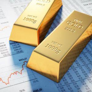 Wajib Tahu! Ini Keuntungan Nabung Emas Dibanding Investasi Lainnya