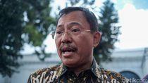 Menkes Ungkap Persiapan Pemerintah Cegah Corona Akibat Arus Mudik