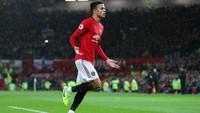 Yang Muda yang Berbahaya di Manchester United