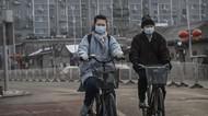 Ada 48 Kasus Baru Virus Corona di China, Semuanya Kasus Impor