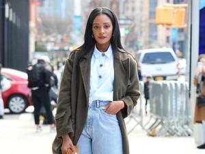 7 Cara Merawat Jeans agar Tahan Lama dan Warna Tidak Cepat Pudar