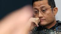 Kasus Bansos COVID, KPK: Rp 8,8 Miliar Diduga untuk Keperluan Mensos