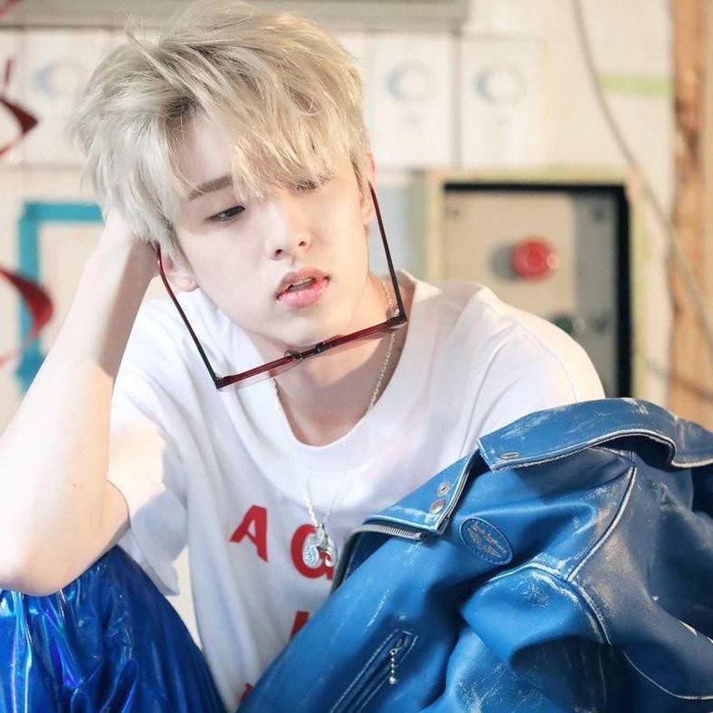 Jae DAY6 Minta JYP Tak Promosikan Konten Eaj di Twitter