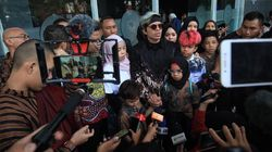 Gugatan Lagi Syantik pada Gen Halilintar Ditolak, Nagaswara Naik Banding