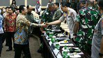 Akan Kunjungi Papua, Ketua MPR: Kita Tak Pernah Melupakan Papua