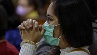 Imbas Virus Corona, Indonesia Beri Travel Advice untuk 4 Negara Ini