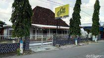 Polisi Sita Aset Investasi Bodong Penggemukan Sapi di Ponorogo