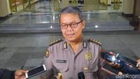Ini Alasan Polisi Tetapkan 2 Tersangka Baru di Kasus SMPN 1 Turi